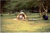 Fishermans_camp_lake_naivasha_2