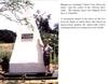 Bagamoyo_monument